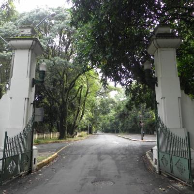 complexo-da-rua-do-porto-5-capa