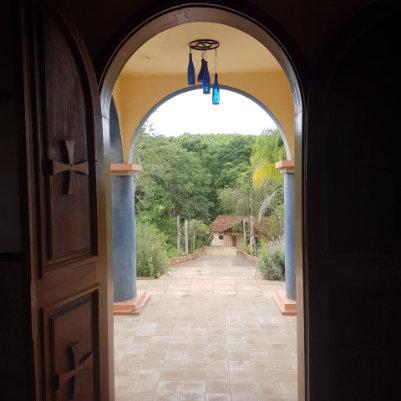 caminho-dos-mosteiro-capa-16