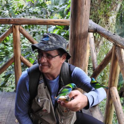 trilha-dos-tucanos-capa-04