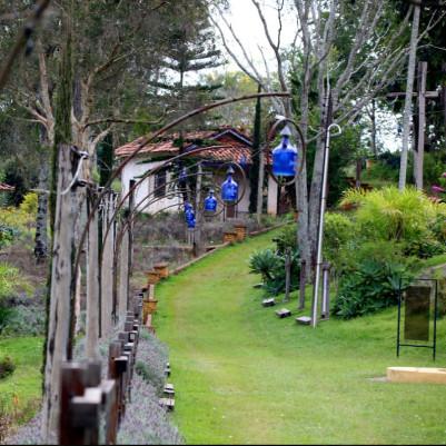 trilha-caminhada-caminhada-agromonges-17-m