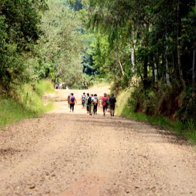trilha-caminhada-caminhada-agromonges-21-m