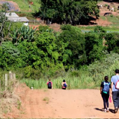 trilha-caminhada-caminhada-agromonges-25-m