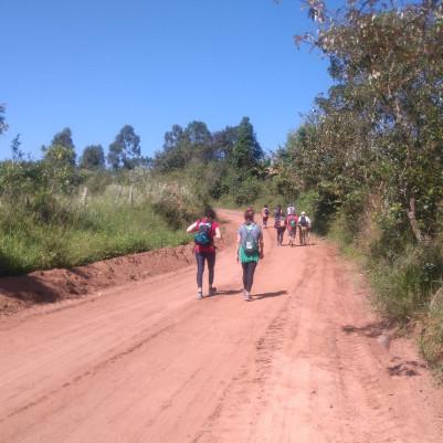 trilha-caminhada-caminhada-agromonges-26-m