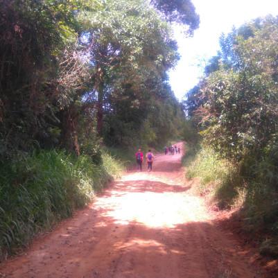 trilha-caminhada-caminhada-agromonges-30-m