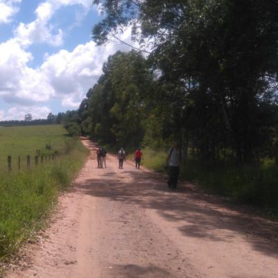 trilha-caminhada-caminhada-agromonges-6-m