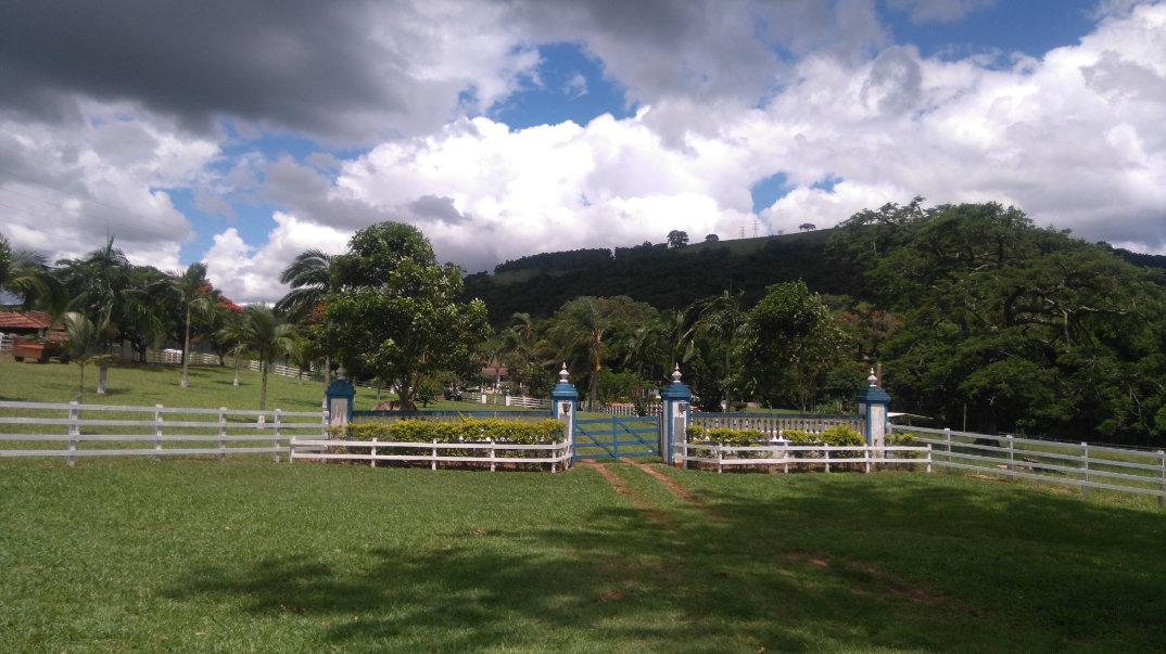 Trilha-Jardim-dos-Eucaliptos-21