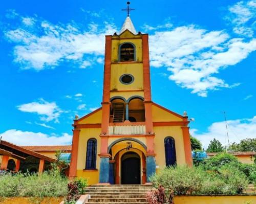 mosteiro-paraiso