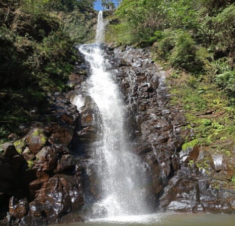 cachoeira-passa-cinco