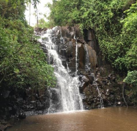 cachoeira-são-jose1