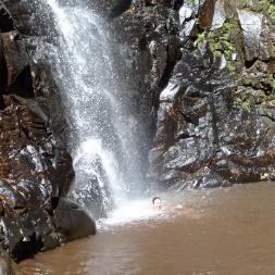 serra-do-itaqueri-09-capa