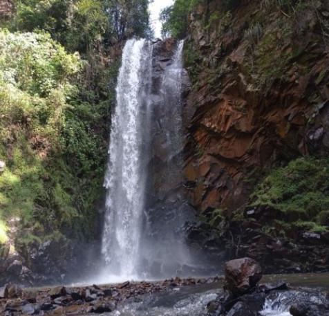cachoeira-roteiro-cachoeira-sao-bento